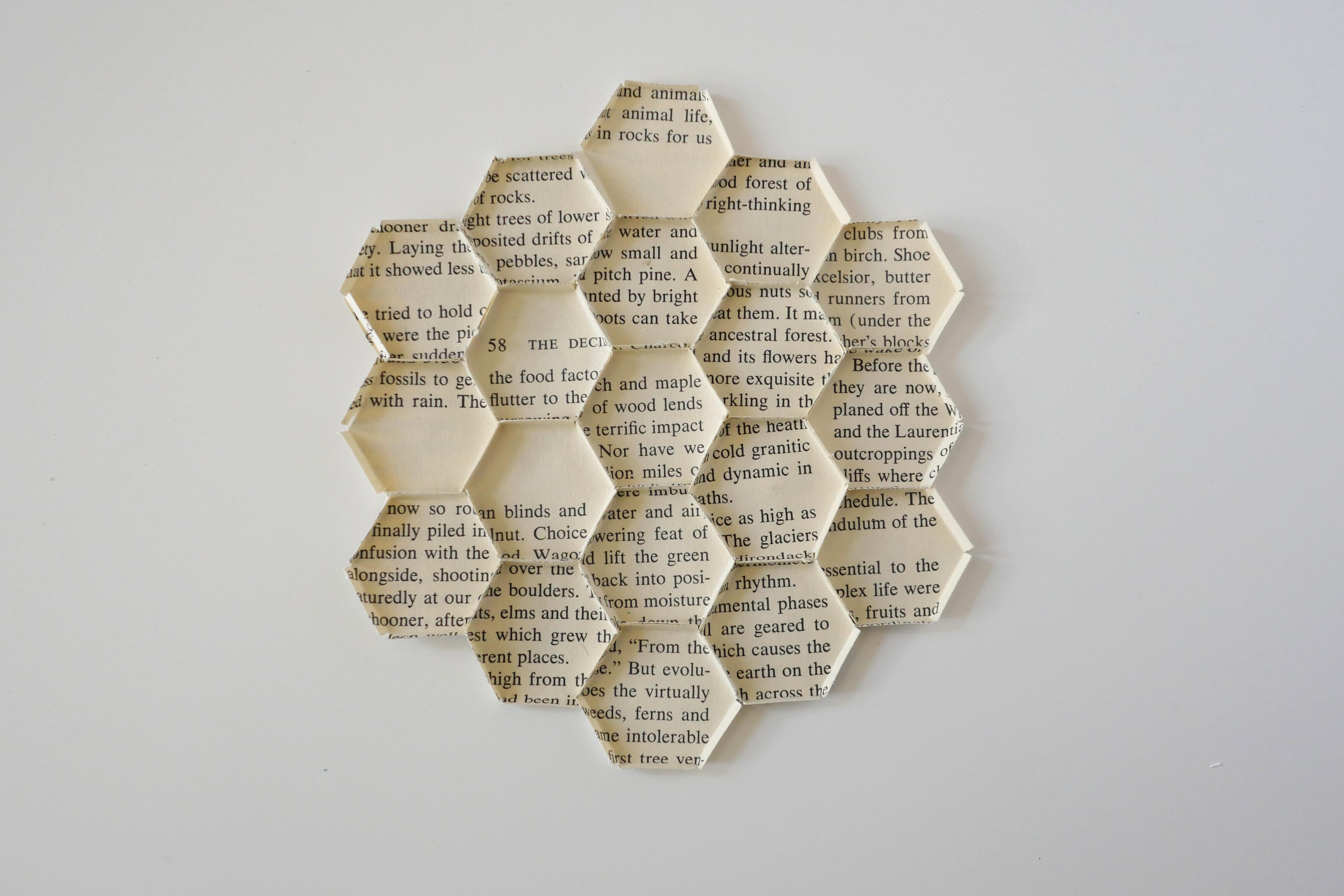HoneyComb06