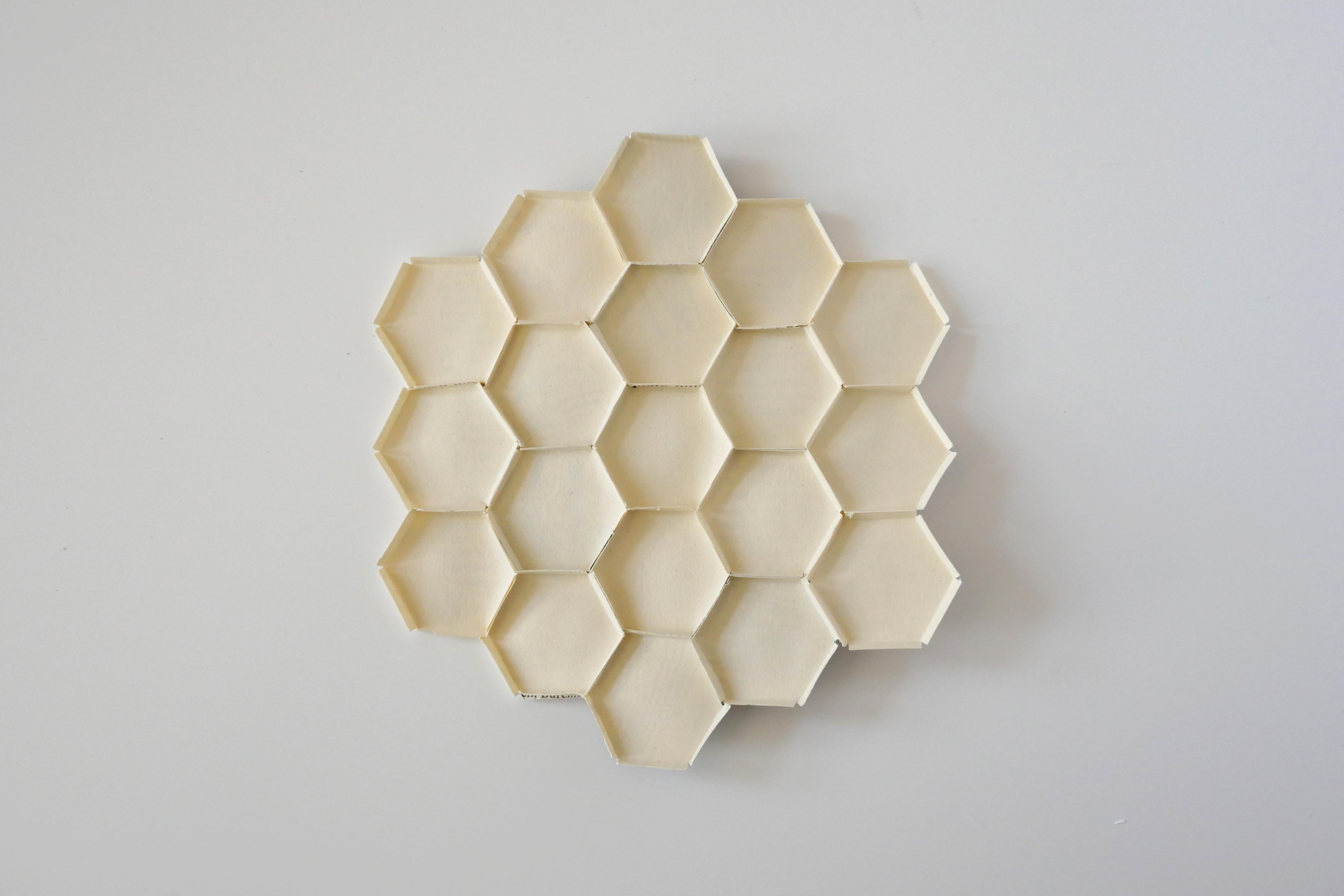 HoneyComb07