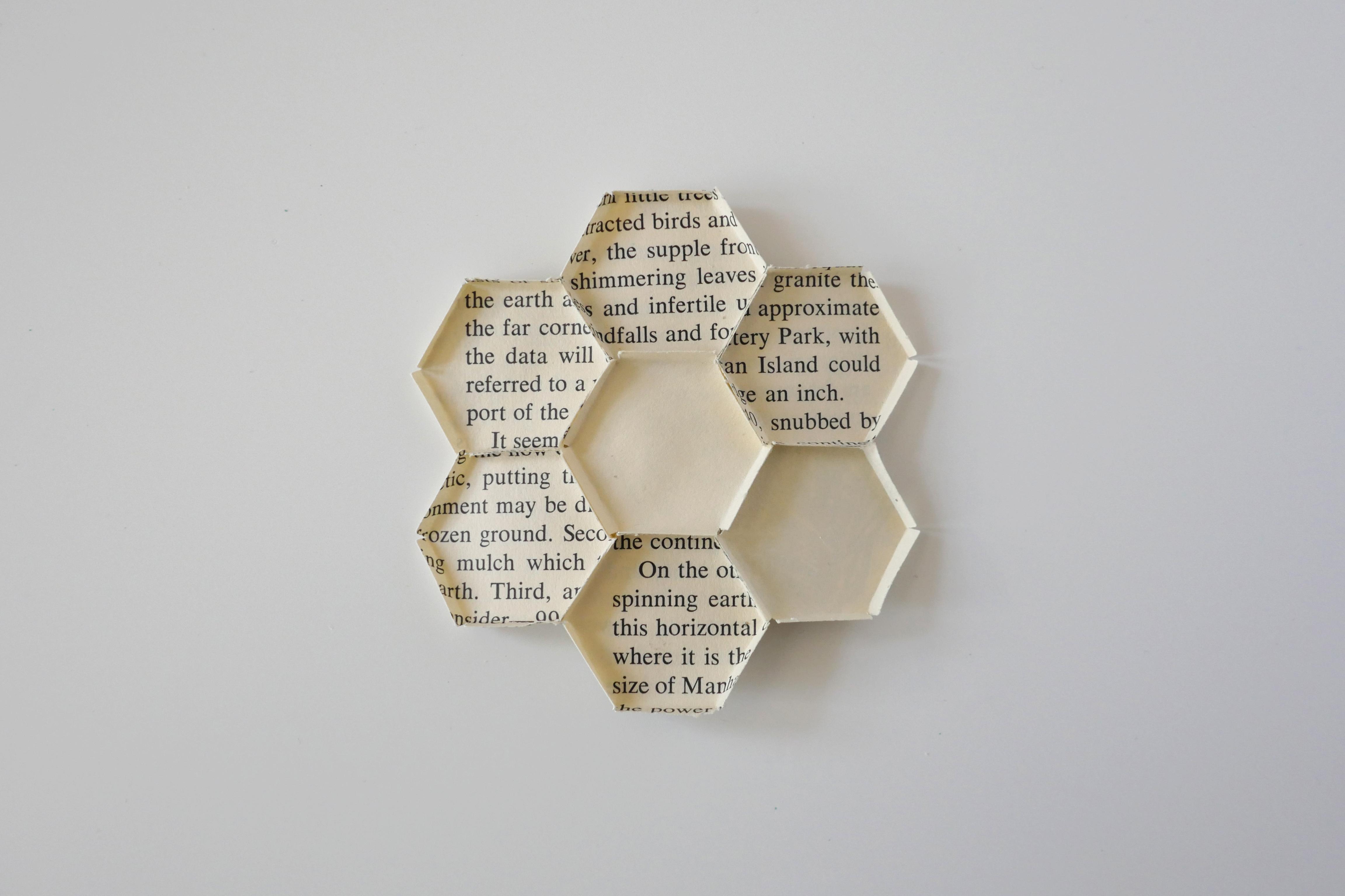 HoneyComb08